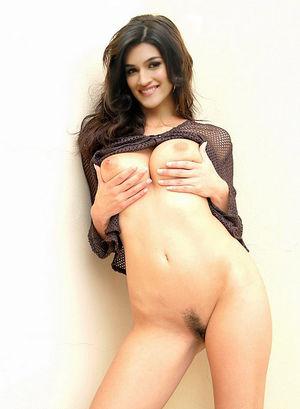 bollywood actress escort