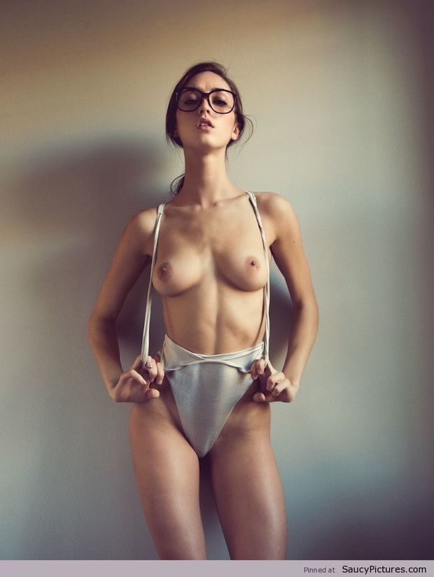 Sexy slut photos