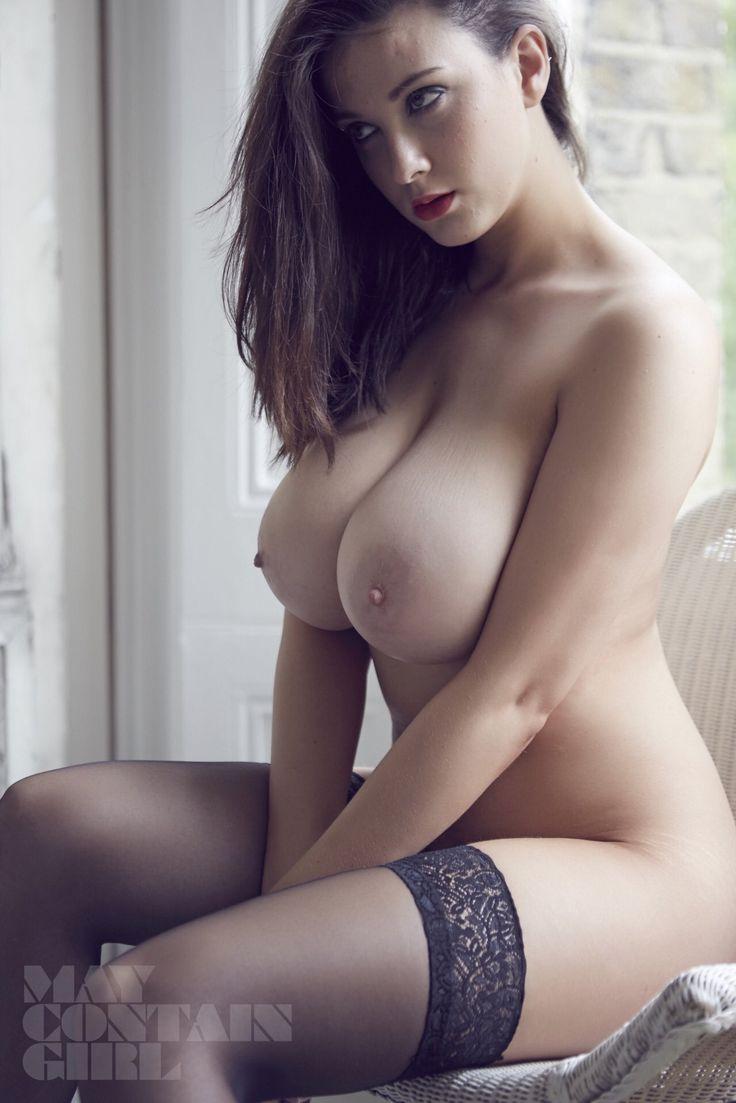 Escort girls nice